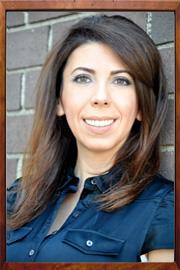Dr. Sheila Morim